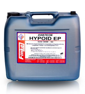 342376353_w640_h640_hypoid_ep_sae_80w___90
